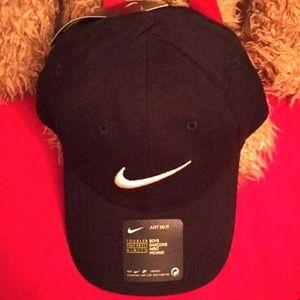 🆕 Nike Toddler Cap